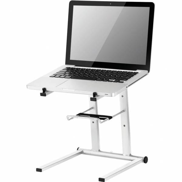 Antoc L1 Laptop Ständer_1