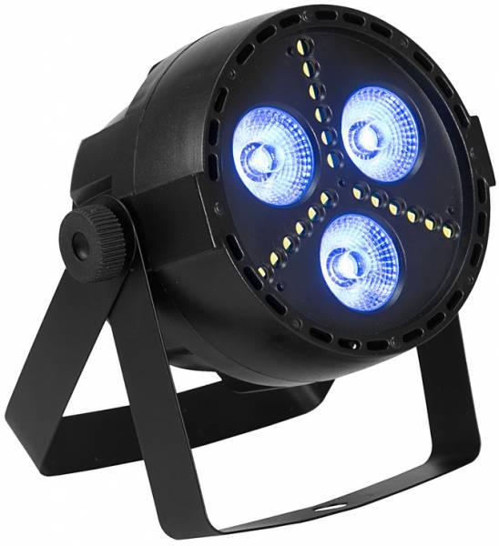 Eurolite LED PARty Hybrid Spot_1
