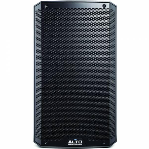 ALTO TS212W_1