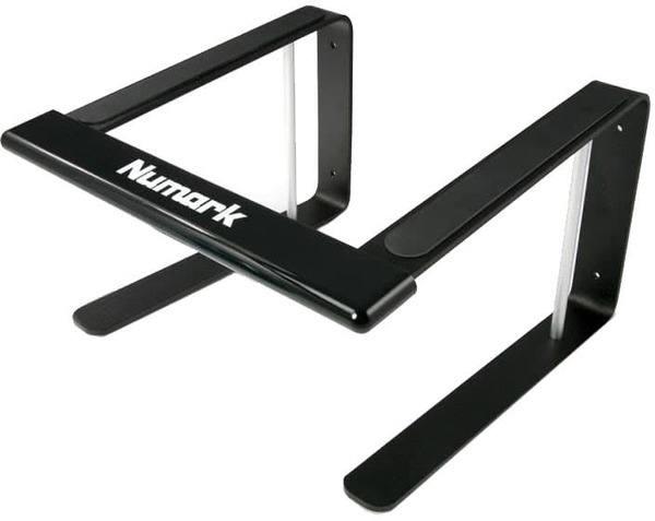 Numark Laptop Stand Pro_1