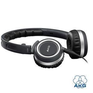 AKG K450 navy_1