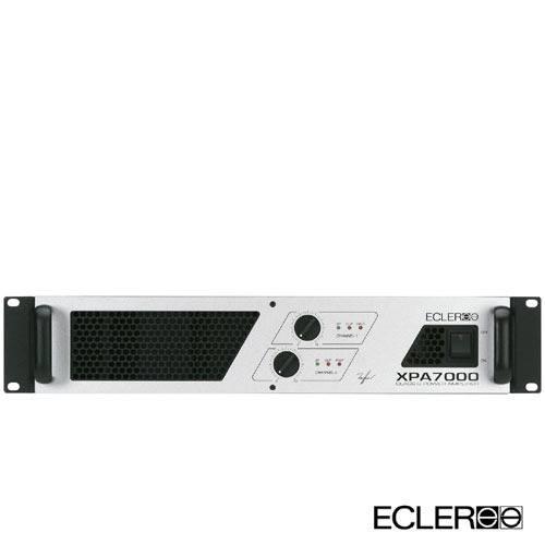 Ecler XPA-7000_1