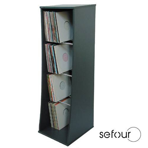 Sefour Record Storage Unit RS-300_1