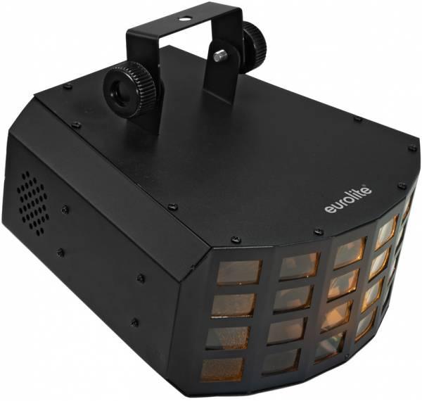 Eurolite LED D-2000_1