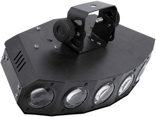Eurolite LED SCY-200_1