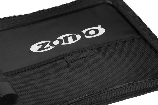 Zomo CD-Bag Medium MK2_1