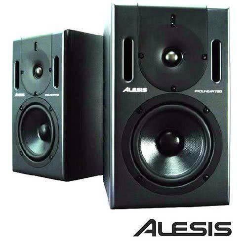Alesis ProLinear 720_1