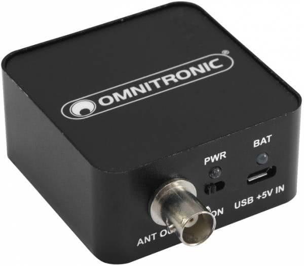 Omnitronic AAB-10_1