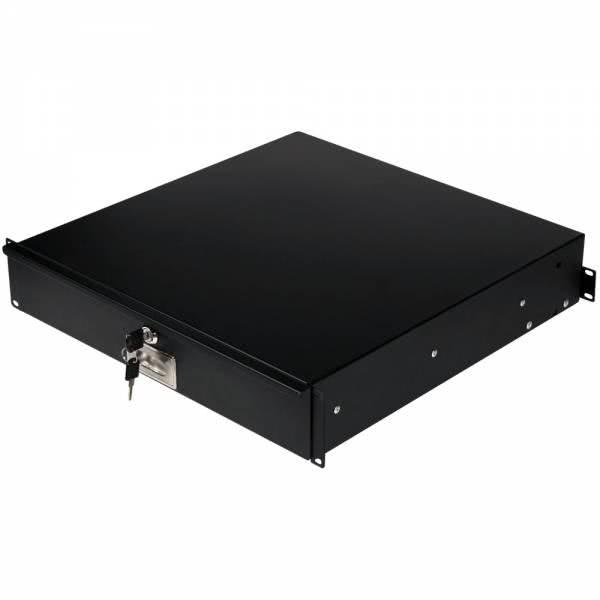 JV Case Rack drawer 2 U_1