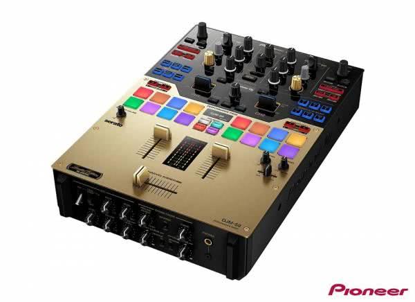 Pioneer DJM-S9-N_1