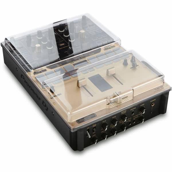 Decksaver Pioneer DJM-S9_1