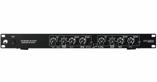 Omnitronic XO-230_1