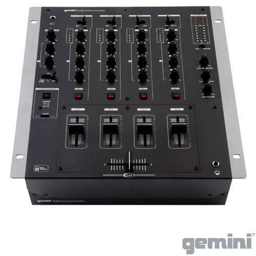 Gemini PS-828x_1