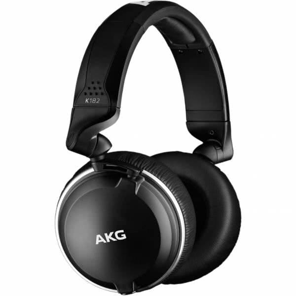 AKG K182_1
