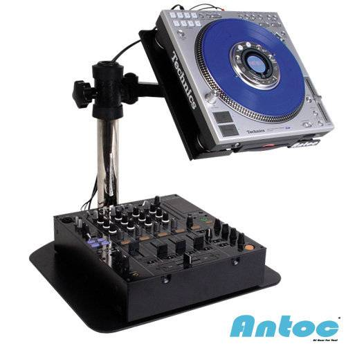 Antoc CD-Stand Universel CJS-1_1