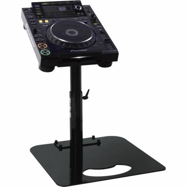 Zomo P-2000 - Pro Stand Pioneer CDJ-2000_1