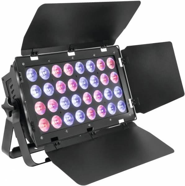 Eurolite Stage Panel 32 HCL LED_1