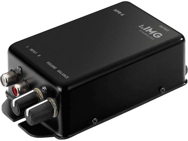 IMG Stageline HPR-6_1