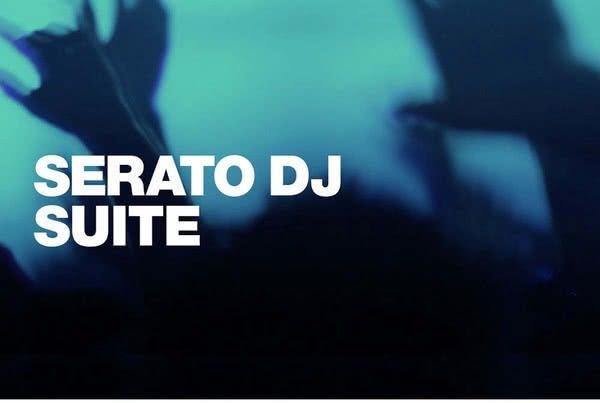 Serato DJ Suite (scratchcard)_1