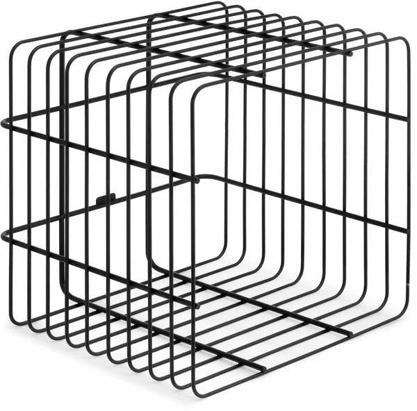 Zomo VS-Rack Cube_1