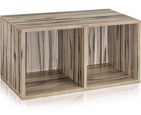 Zomo VS-Box 200_1