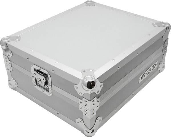 Zomo Flightcase T-1_1