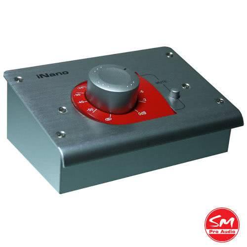 SM Pro Audio pour iNano_1