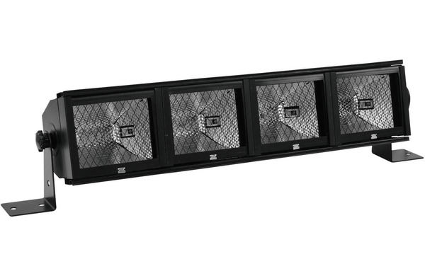 Eurolite reflector 4 x R7s_1