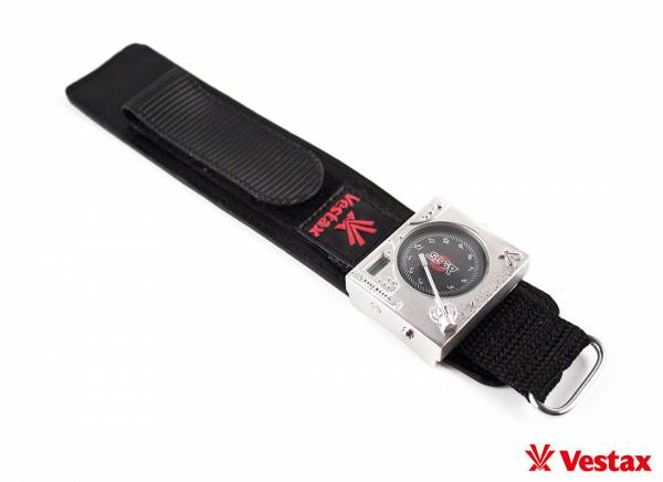 Vestax Watch Turntable_1