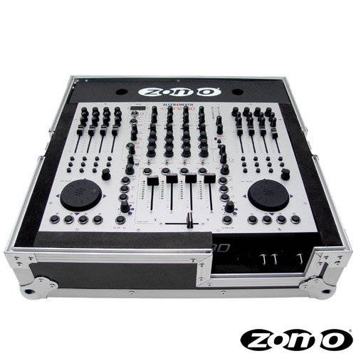 Allen & Heath Flightcase Xone:3D_1