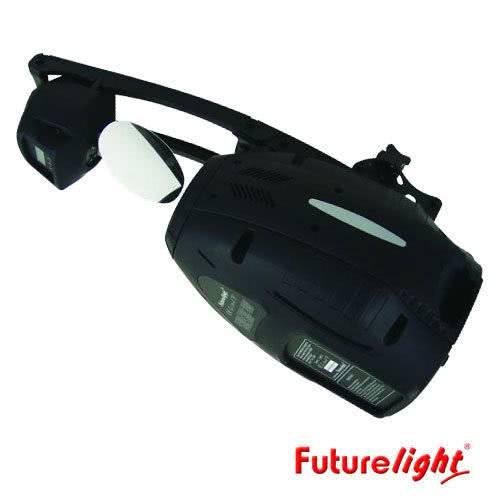 Futurelight Scanner PSX-250 Scan_1
