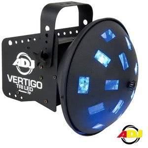 American DJ Vertigo TRI LED_1