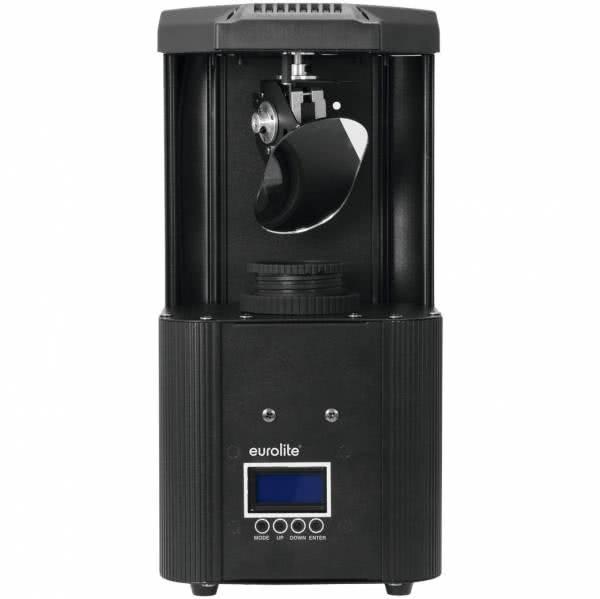 Eurolite LED TSL-150 Scan COB_1