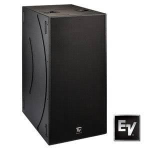 Electro-Voice PX2181_1