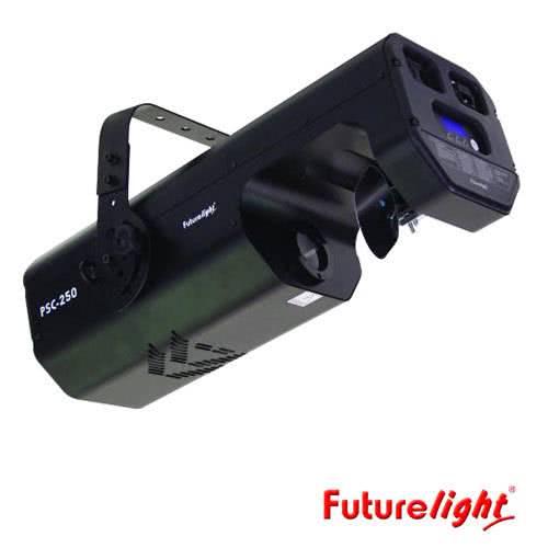 Futurelight Scanner PSC-250 Pro-Scan_1