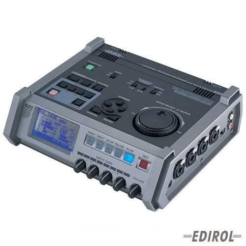 Edriol Digital R-4_1