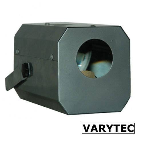 Varytec I-Star Effect Light_1