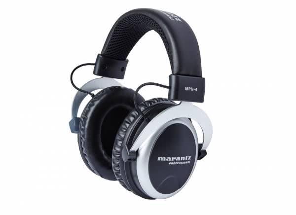 Marantz Professional MPH-4_1
