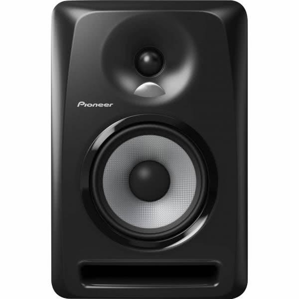 Pioneer S-DJ50X_1