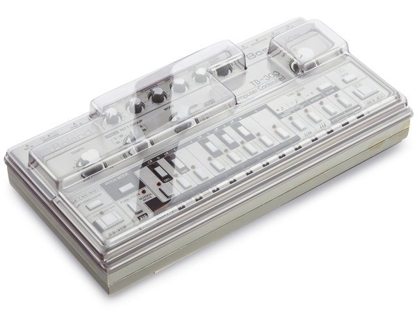 Decksaver Roland TB-303_1