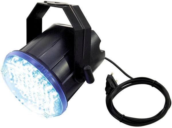 Eurolite LED Techno Strobe 250_1