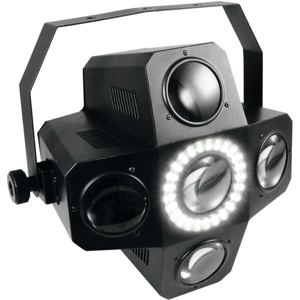 Eurolite LED Pus-5 Hybrid_1