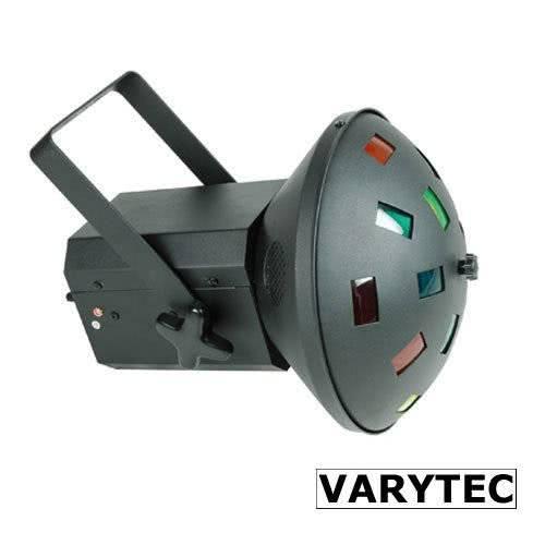 Varytec Vertigo_1
