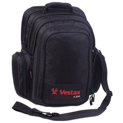 Vestax Controller Backpack V.300_1