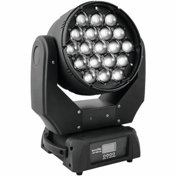 Eurolite LED TMH-X5_1