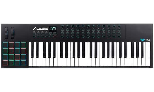 Alesis VI49_1