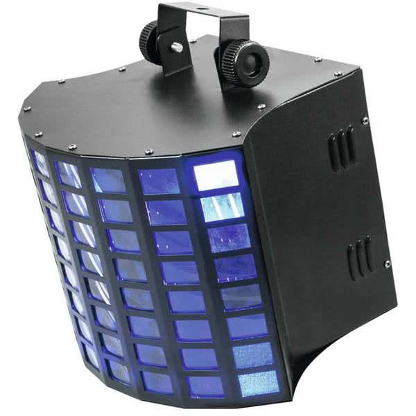 Eurolite LED D-1000_1