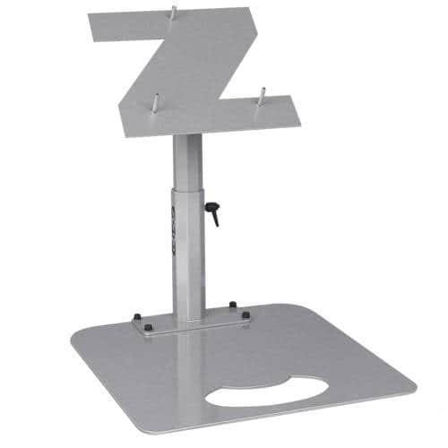 Zomo DZ - Pro Stand Technics SL-DZ1200_1