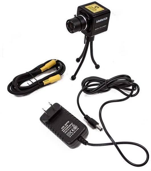 Vestax MBC-420 - NTSC - US_1