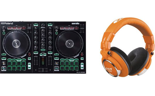 Roland DJ-202_1